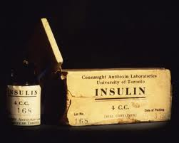 Early_Insulin