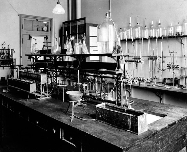 1929-banting-best-researchlab-221-where-insulin-found